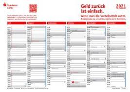 Check spelling or type a new query. Sparkassen Jahresplaner 2021 Ganz Einfach Runterladen
