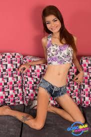 Thai Girls Fuck Nude Thai teens fucked