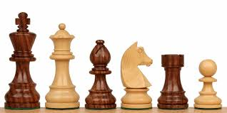 simple chess set. Simple Set Image 1  With Simple Chess Set O