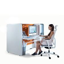 height adjustable office desk. Stand Up Desk Single User. Height Adjustable Office Y