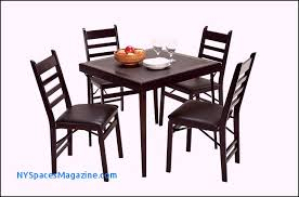 teak dining room furniture lovely folding table and chairs