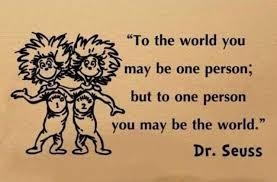 Dr Seuss Quotes About Love New Best Love Quotes Dr Seuss As Well As Best Of Great Quotes Love Quote