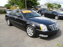 2007 Cadillac Cts 4 - news, reviews, msrp, ratings with amazing images