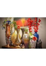 glass jug vases regent gold jug vase metal vase w glass mosaic decorative glass jug vase glass jug vases