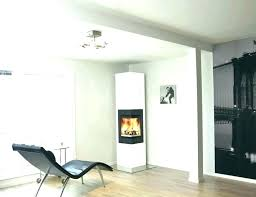 small black corner electric fireplace kingwood canadian tire s small
