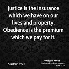 quotes on justice william penn quotes quotehd