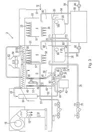 attractive bmw e36 wiring diagram ornament the wire magnox info Wiring Diagram Symbols charming bmw e36 1998 wiring diagram images best image wire binvm us