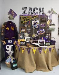 yellow purple diy graduation party ideas for high school diy college graduation decorations