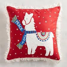 Pillows: Decorative, Accent \u0026 Throw Pillows   Pier 1 Imports