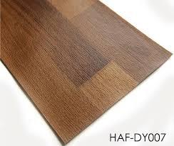 attractive vinyl flooring roll highly elastic cartoon vinyl flooring roll vinyl flooringvinyl