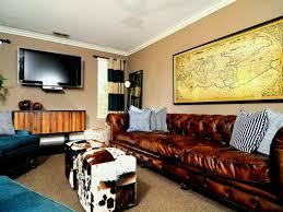 romantic bedroom paint colors ideas. Minimalist Men Bedroom Paint Colors Fearsome Modern For Romantic Ideas Design