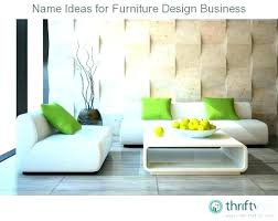 west bend furniture and design. West Bend Furniture And Design Business Names