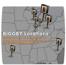 View cart (0) checkout coffee Biggby Has The Best Sweet And Creamy Lattes Caramel Marvel Butter Bear Spotted Owl Just A Few Of My Favorites Biggby Coffee Locations Nutty Buddy