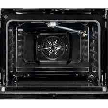 kenmore elite gas oven. kenmore elite 32623 review gas oven