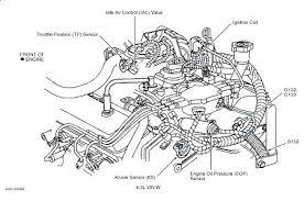 1999 gmc yukon denali engine diagram simple wiring diagram site 1999 yukon engine diagram change your idea wiring diagram 1999 gmc yukon manual 1999 gmc