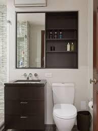 Bathroom Cabinet Design Ideas Simple Design Ideas