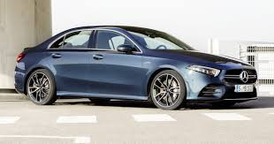 What will be your next ride? 2020 Mercedes Benz A Class Price Cargurus
