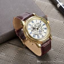 high quality watches 2017 splendid business watch modern watdh men high quality watches 2017 splendid business watch modern watdh men watch leather quartz analog watches brand