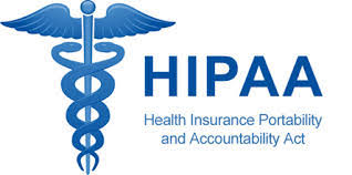 Health Care Alert Hipaa Certificates Of Creditable Coverage Changes