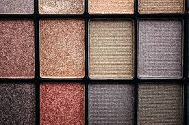 i heart makeup haul review swatches thou shalt not covet