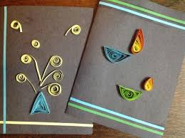 454 Best Handmade Card Making Ideas Images On Pinterest  Awesome Card Making Ideas Pinterest