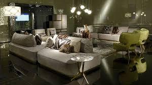 baltimora modular sofa