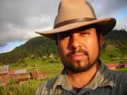 Jorge Antonio Reyes Valdez Close - 5731620-M