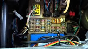 toyota corolla fuse boxes locations years 2002 to 2015 and fuse toyota auris cigarette lighter fuse location at Toyota Auris Fuse Box Location