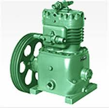 types of refrigeration compressors. open type refrigeration compressor types of compressors o