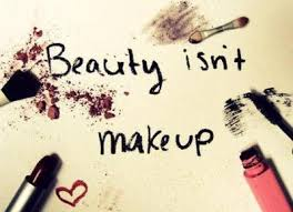 Image result for cosmetology makeup