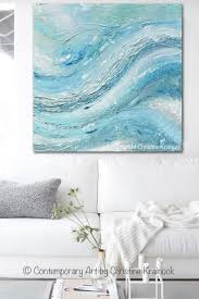 pin on art paintings by christine