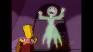 Simpsons On Holiday  Simpsons World On FXXTreehouse Of Horror Xiii Full Episode