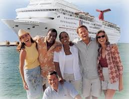 Image result for enjoying life on a cruise