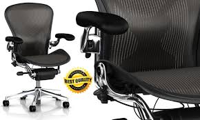 ergonomic executive office chair. Easily Best Interior Idea: Concept Lovely Reclining Office Chair Executive Ergonomic