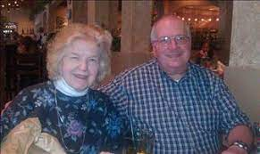 Madge Mack Obituary (2012) - Erie, PA - Erie Times-News