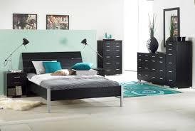 76161_61_miljo6 Bedroom Design .