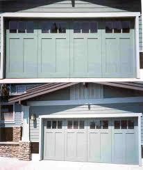 Garage : 10 Foot Garage Door Garage Gates For Sale Buy Garage ...