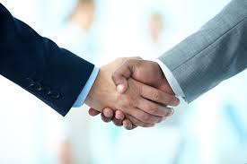 Deal! | National Title I Association