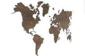 world map wall world map hanging world