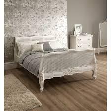 White Wicker Bedroom Furniture Uk – Amazing House