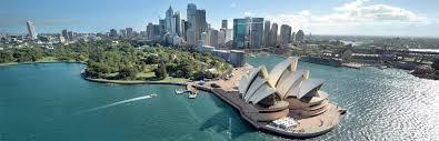 Professional Resume Services  Brisbane    Resume Templates