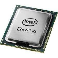 Hasil gambar untuk mikroprosesor terbaru
