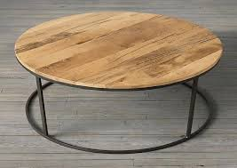 round end tables target top round coffee tables target reclaimed wood round coffee round wood with