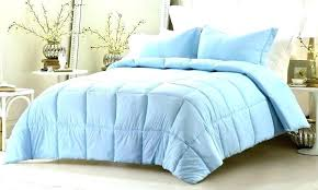 full size of contemporary duvet cover sets uk modern bedding blue green and comforter bedrooms extraordinary