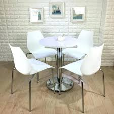 small round table for office minimalist modern classic round coffee table restaurant coffee table office commercial