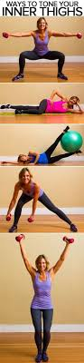 900+ Fitness ideas | fitness, fitness inspiration, fitness motivation