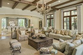 Large Living Room Furniture Layout Shiny Living Room Seating Arrangement As Per Vastu 1600x1071