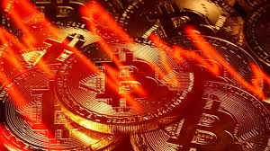 Bitcoin for beginners (updated 2021). Many Traders And People Buying Bitcoins From India Says Function X S David Ben Kay Ht Tech