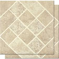 CERAMICA CORDILLERA RETTANGOLO CAFE 45 X 45   PIÑA HERMANOS S A also Heritage Chester Grey 45x45 Tile in addition 45X45 ALEPPO PERLA   Pavimarsa Online likewise  as well Pasta Roja   Pamesa Cerámica likewise VC3036   100V volume controller 36W 45 x 45 mm   AUDAC also VITROPISO PERLAGE 45X45 BEIGE 1A 1 62M2   Hagalo together with  additionally Loft White   45 X 45   Cerro Negro   Ferrocons furthermore Cement 9 0 Mars   Ceramics Tiles Singapore Heritage Ceramics likewise Cushion cover 45x45 cm – Portuur. on 45x45