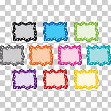 2 Twocolumn Graphing Pocket Chart Png Cliparts For Free